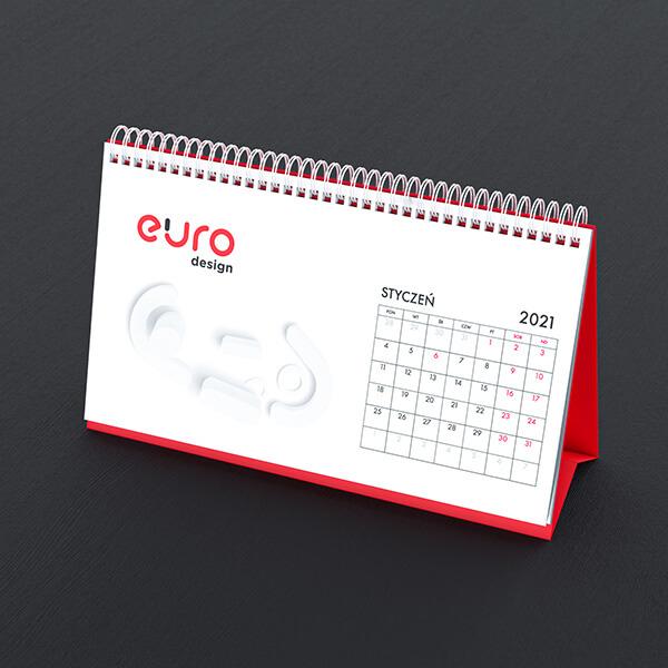 kalendarium biurko2
