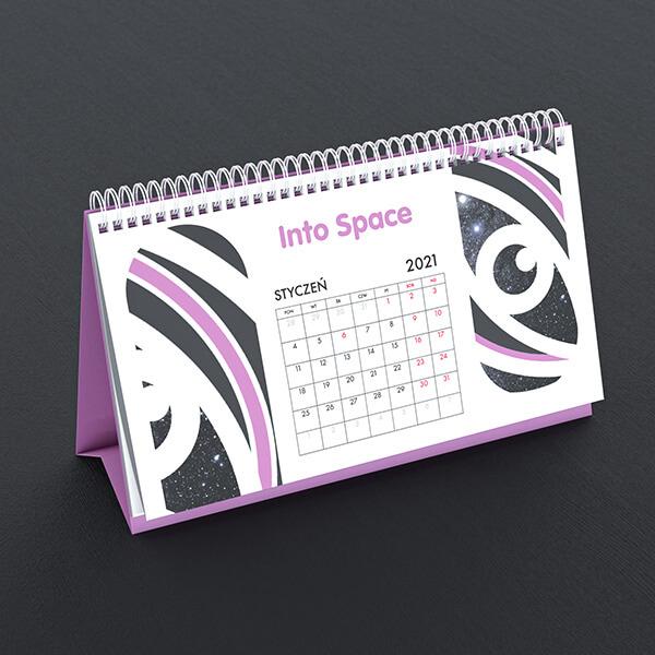 kalendarium biurko3