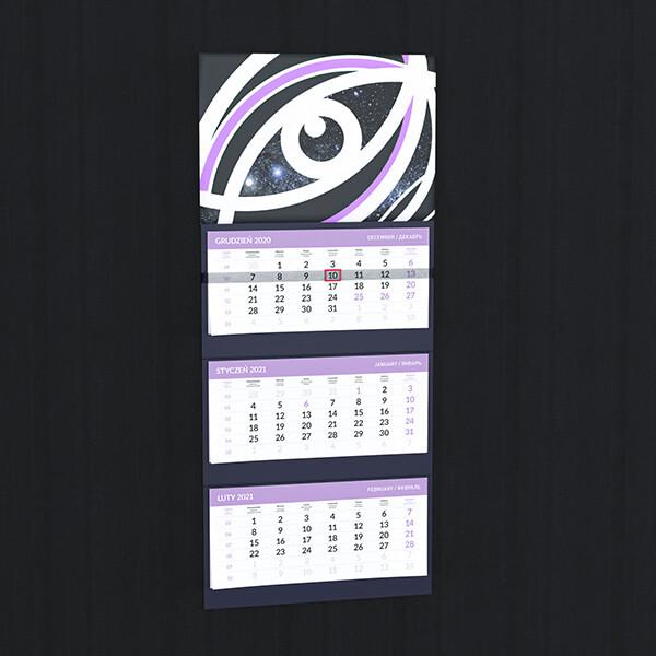 kalendarz trojdzielny2