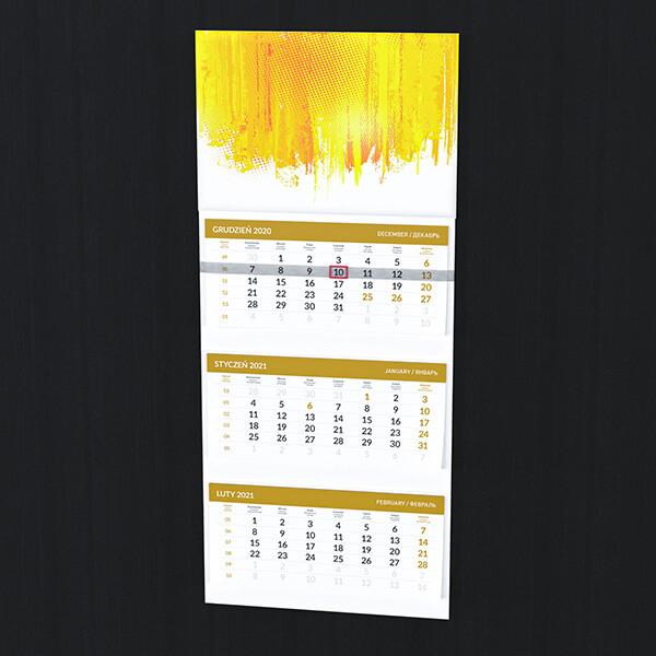 kalendarz trojdzielny3