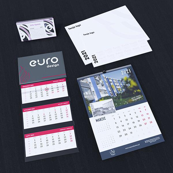 kalendarze1