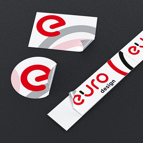 stickers1