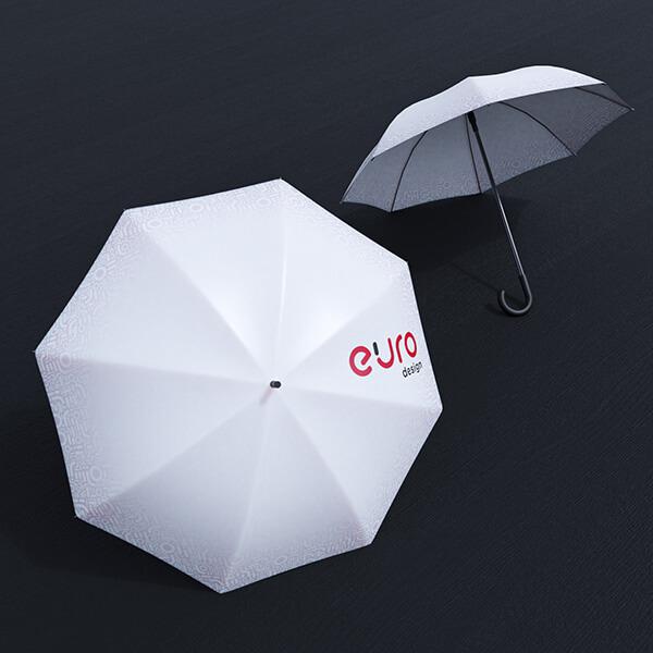 umbrela1