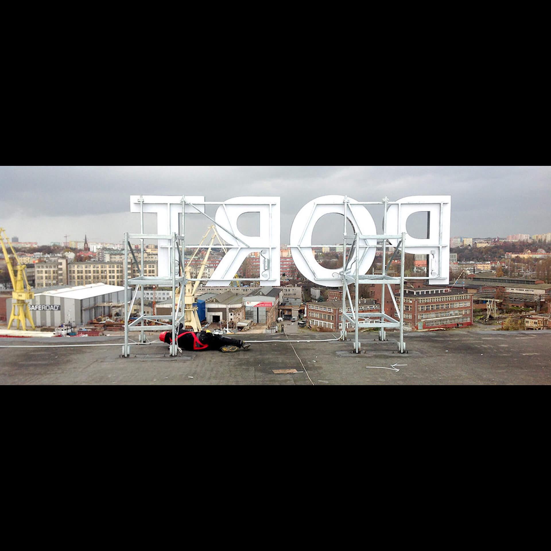 LOGO-3D-na-dachu