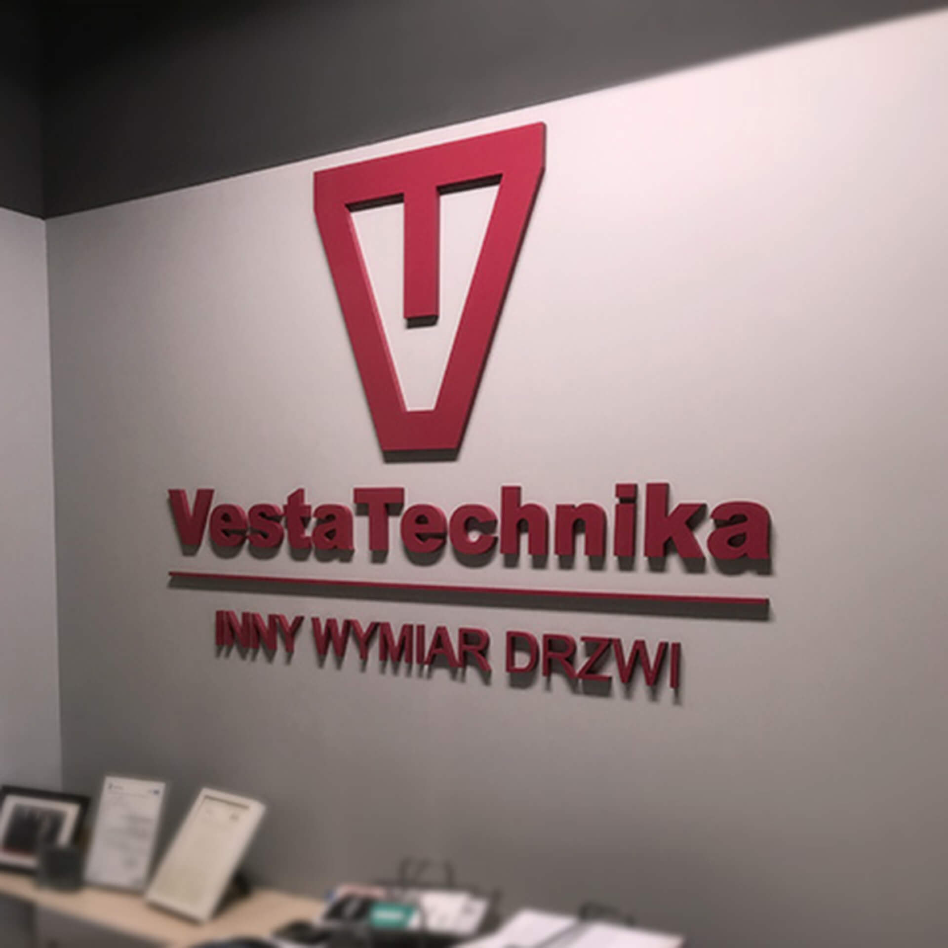 Litery-wewnętrzne-VestaTechnika