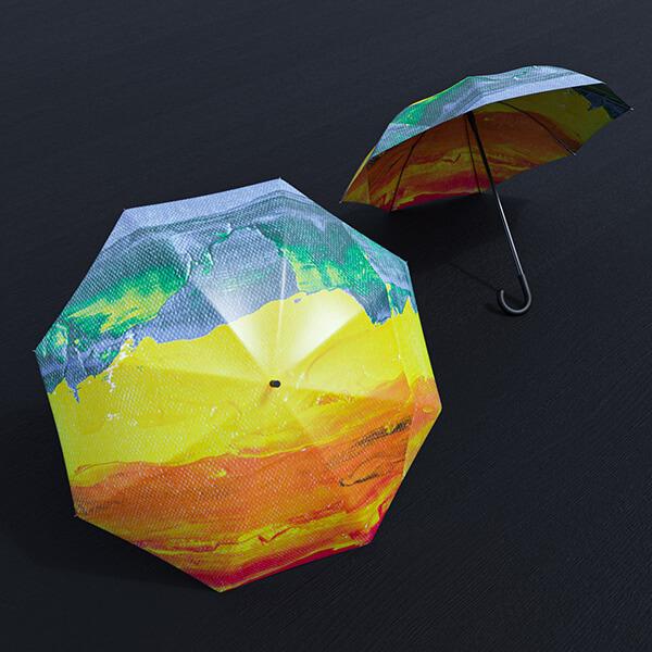 umbrela2